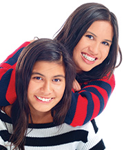 Highaland Dentist | braces, Invisalign | Highland Family Dentistry