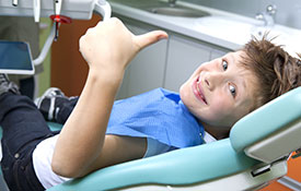 Highaland Preventive Dentist | pediatric dentistry| Highland Family Dentistry